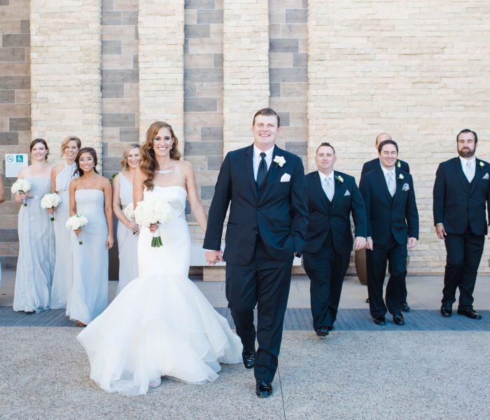 REAL WEDDING VIDEO: WHITE BEACH WEDDING AT PASEA