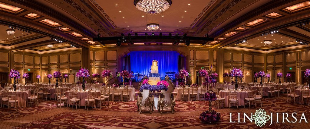 An Intertwined Event Bold Multicultural Wedding At Fairmont Grand Del Mar Weddings Events