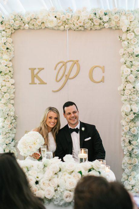 KC-Wedding-443