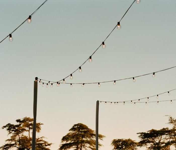 AN INTERTWINED EVENT: AL FRESCO, TUSCANY INSPIRED WEDDING AT GREYSTONE MANSION