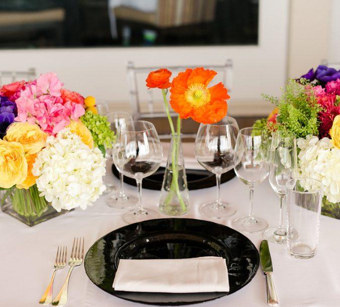 Intertwined Events Orange County Wedding Planner Wedding Planning