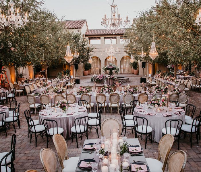AN INTERTWINED EVENT: ALL OUT GLAM HINDU AND SIKH WEDDING AT SERRA PLAZA FEATURED ON MARTHA STEWART WEDDINGS