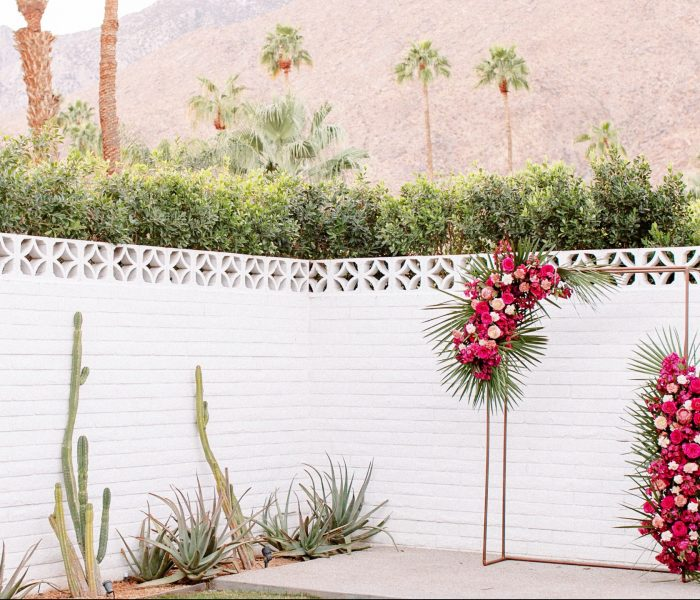 ADVICE FROM THE PROS: EVERYTHING YOU NEED TO KNOW ABOUT ELOPEMENTS